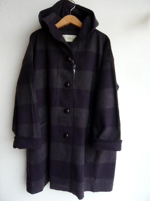 coat0923-1