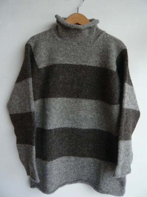 knit0923-1
